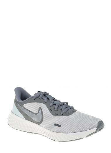 Nike Revolutıon 5 Gri